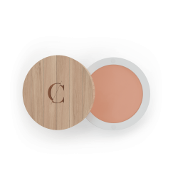 Concealer n°12 light beige COULEUR CARAMEL