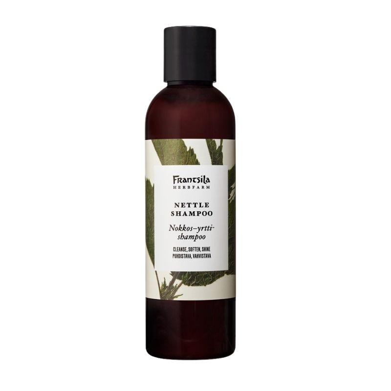 Herb shampoo Frantsila