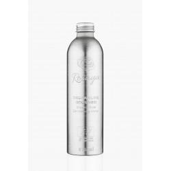 Rose water 250 ml ROSAYA