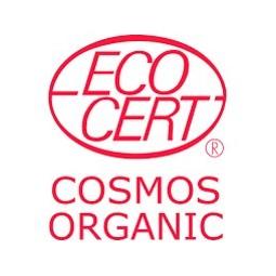 Enhancing Complexion Base - Pink COULEUR CARAMEL