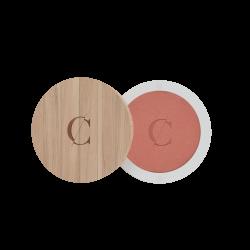 Blush Powder NR. 53 LIGHT PINK COULEUR CARAMEL