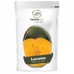 LUCUMA POWDER, 250G NATURE'S FINEST BY NUTRISSLIM