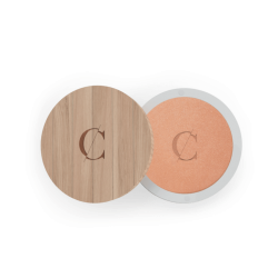 Päikesepuuder nr. 22 pearly orange brown COULEUR CARAMEL