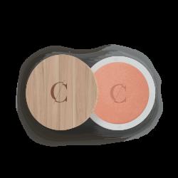 Päikesepuuder nr. 23 pearly beige brown COULEUR CARAMEL
