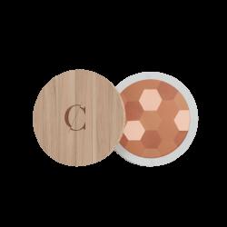 Mosaiik päikesepuuder nr. 233 medium skin COULEUR CARAMEL