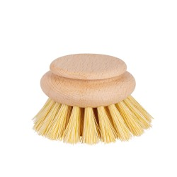 DISH WASHING BRUSH – REPLACEMENT HEAD Croll & Denecke