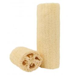 Luffa 10 cm Croll & Denecke