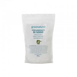 PLEKISOOL, 700G Greenatural