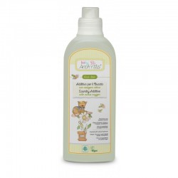LAUNDRY ADDITIVE WITH ACTIVE OXYGEN, 1L BABY ANTHYLLIS