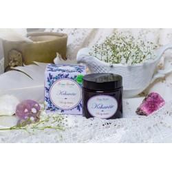 Vartalovoide laventelihoito (orgaaninen) Signe Seebid