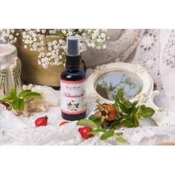 Ruusunmarjaöljy Signe Seebid
