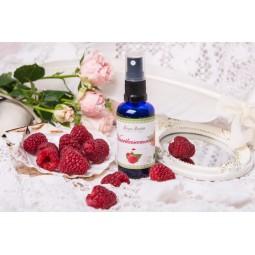 Raspberry Seed Oil Signe Seebid