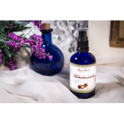 Macadamia oil 50ml Signe Seebid