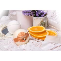 Vannivaht Apelsin Signe Seebid