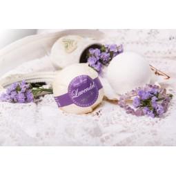 Vannivaht Lavendel Signe Seebid