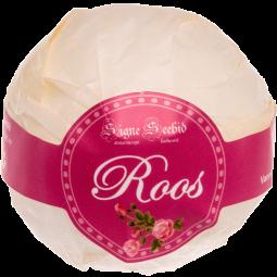 Bath Foam Rose Signe Seebid