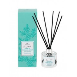 "HOME FRAGRANCE ""MILD"" / LAVENDER, JUNIPER, GRAPEFRUIT Magrada"