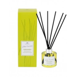 "HOME FRAGRANCE ""REFRESHING"" / LEMON GRASS Magrada"