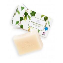 Birch Sap Soap Magrada
