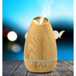 Difuuser – õhuniisutaja – õhu aromatisaator, hele puit Vitaest Baltic OÜ