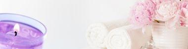 SPA & Aromatherapy
