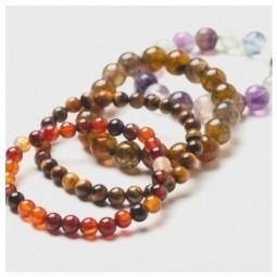 Smycken och accessoarer