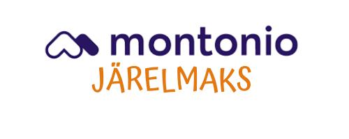 Montonio Järemaks