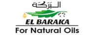 EL-BARAKA